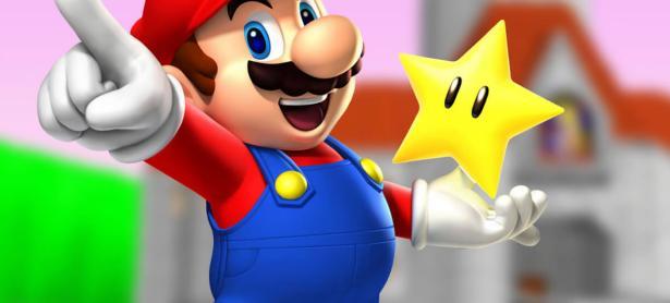 El mundo de los videojuegos está de fiesta por el Día de Mario
