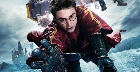 Lucharás contra Dementores y protegerás Muggles en <em>Harry Potter: Wizards Unite</em>