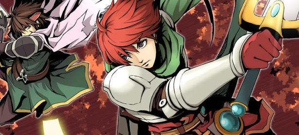 Nihon Falcom planea lanzar más ports para PlayStation 4