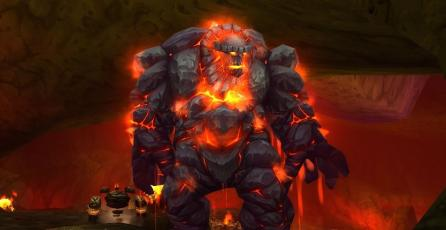 <em>World of Warcraft Classic</em> iniciará con Molten Core, Onyxia y Maraudon