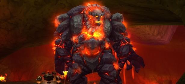 <em>World of Warcraft Classic</em> iniciará con Molten Core, Onyxia y Maraudon