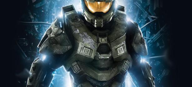Aparece registro de <em>Halo: The Master Chief Collection</em> para Surface Hub