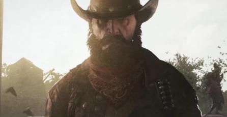 <em>Hunt: Showdown</em> llegará a Xbox One en primavera