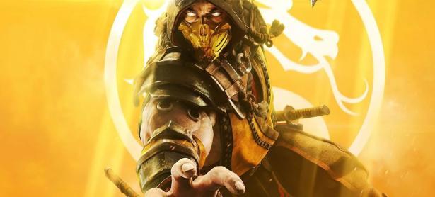 <em>Mortal Kombat 11</em> recibirá contenido increíble después de su lanzamiento