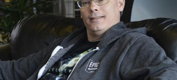 Epic: batalla de tiendas digitales se ganará gracias a desarrolladores
