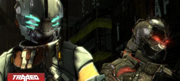 Creador de Dead Space asegura estar interesado en nueva entrega de la franquicia