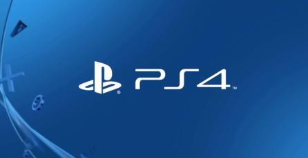 PlayStation Now se estrenó hoy en 7 países más de Europa