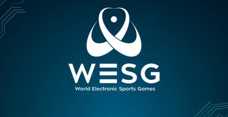 Altima, el equipo mexicano, fue eliminado de WESG 2018