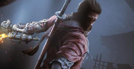 Descubre el poco peso de la instalación de <em>Sekiro</em> para Xbox One