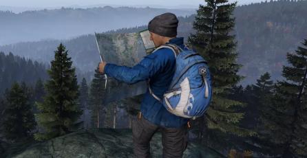 La versión 1.0 de<em> DayZ </em>debutará pronto en Xbox One