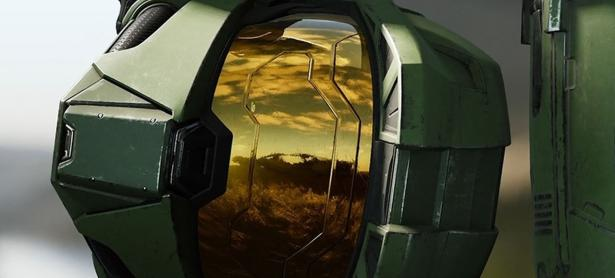 En E3 2019 habrá más noticias sobre <em>Halo: Infinite</em>