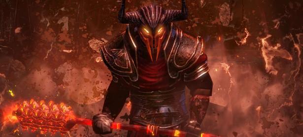 Ya hay fecha de lanzamiento para <em>Path of Exile</em> en PS4