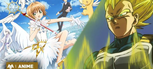 ¿Shojo o Shonen? Demuestra tu preferencia asistiendo al Anime Weekend Fest