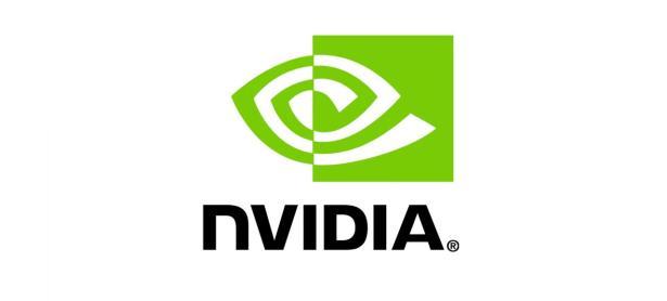 Nvidia revela la GTX 1660, tarjeta 15% más veloz que la GTX 1060