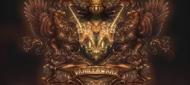 Mira el teaser del próximo proyecto de Vanillaware