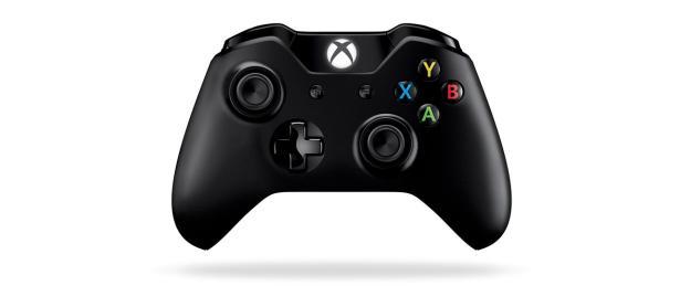 Microsoft ya te deja streamear juegos de PC a tu Xbox One