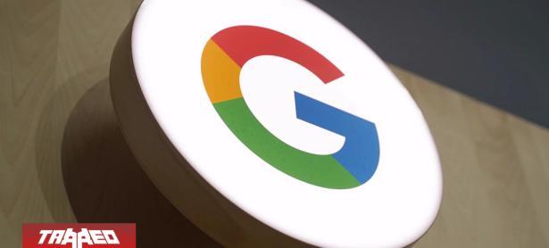 Google llegará al gaming con Ubisoft e id Software en la próxima GDC 2019