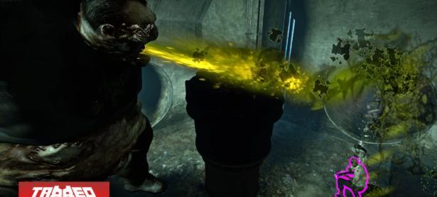 Back4Blood: Creadores de Left 4 Dead se embarcarán en nuevo cooperativo de zombies