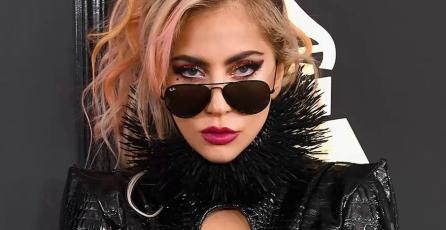 RUMOR: Lady Gaga aparecerá en <em>Cyberpunk 2077</em>