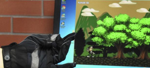 Investigadores de la UNAM desarrollan videojuegos para neurorrehabilitación