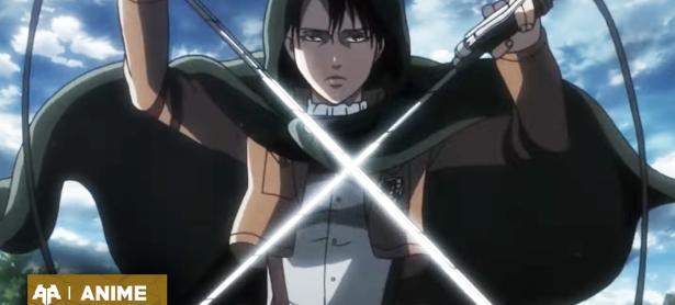 La próxima temporada de anime tendrá hasta un 40% menos series que 2018