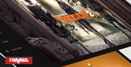 """""""Las exclusivas y los precios son fundamentales para ganarle a Steam"""", asegura Epic Games"""