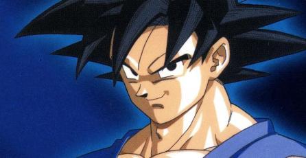 RUMOR: otra versión de Goku llegará a <em>Dragon Ball FighterZ</em>