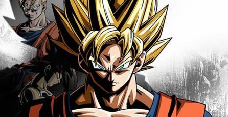 Habrá una versión gratuita de <em>Dragon Ball Xenoverse 2</em> para PS4