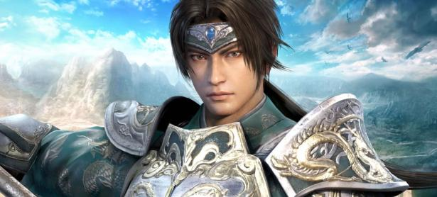 <em>Dynasty Warriors 9</em> tendrá un MMORPG para móviles