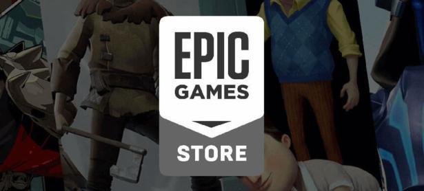 Epic responde a acusaciones por minar datos de Steam para su tienda