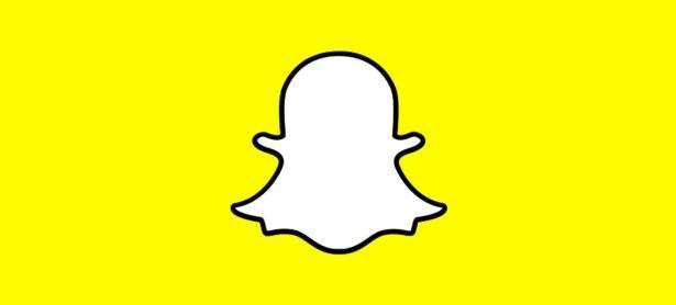 Snapchat podría estar preparando una plataforma de gaming