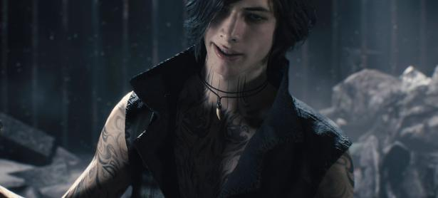 <em>Devil May Cry 5</em> vendió más del 70% de copias iniciales de PS4 en Japón