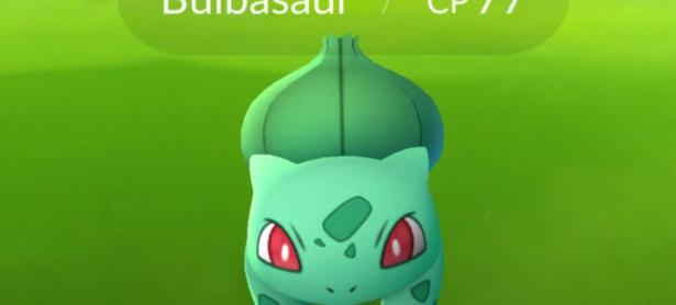 Celebra el equinoccio con el nuevo evento de <em>Pokémon GO</em>