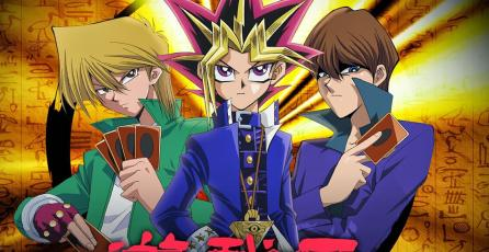 <em>Yu-Gi-Oh! Legacy of the Duelist: Link Evolution</em> tendrá más de 9000 cartas