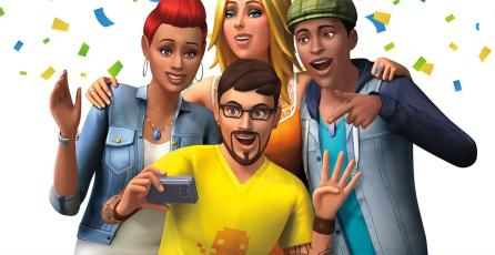 <em>The Sims 4</em> cesará soporte a sistemas operativos de 32 bits