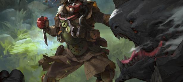 Rumor sobre nuevo personaje de <em>Apex Legends</em> cobra más fuerza