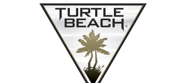 Turtle Beach adquirió a la compañía de periféricos para PC Roccat