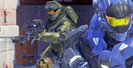 343i dejará que fans prueben juegos de <em>Halo</em> en desarrollo