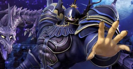 Reportan problemas de lag en <em>Dissidia Final Fantasy NT</em> para PC