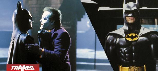 Gana entradas para ver Batman en su retorno a cines