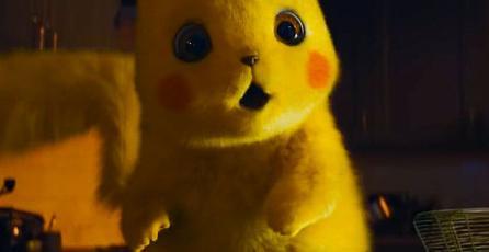 Danny DeVito fue considerado para darle voz a Detective Pikachu