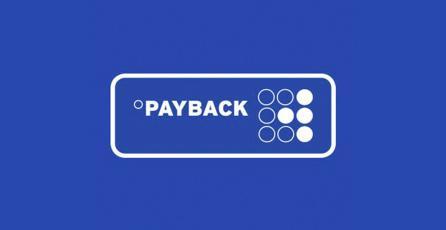 Recibe puntos PAYBACK al comprar juegos para Xbox One y Windows 10