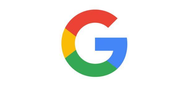 Servicio de Google permitirá jugar títulos de alta calidad sin importar hardware