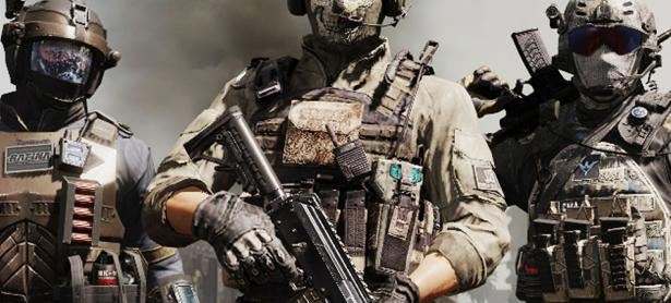 <em>Call of Duty</em> tendrá una versión para dispositivos móviles