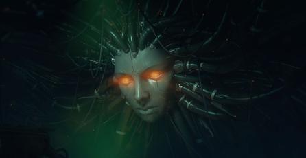 Aquí está el primer teaser trailer de <em>System Shock 3</em>