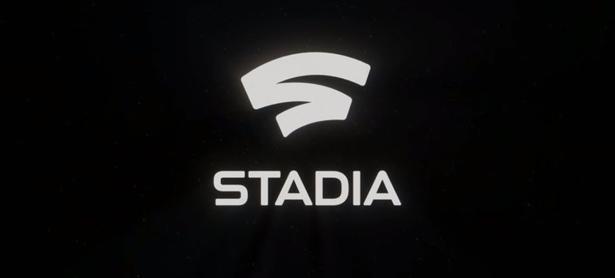 Google revela STADIA, ambiciosa plataforma de gaming, en GDC 2019