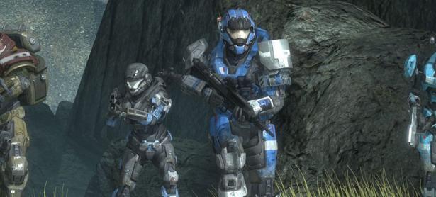 <em>Halo: The Master Chief Collection</em> contará con cross-play en PC
