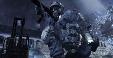 RUMOR: <em>Modern Warfare 4</em> prescindirá de un modo Battle Royale