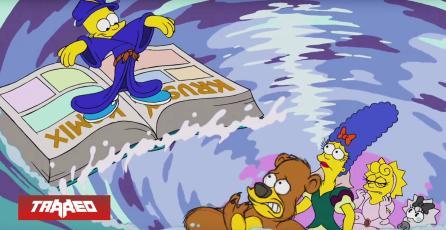 Día histórico: 21th Century Fox se traspasa oficialmente a Walt Disney Company