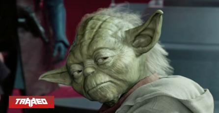 Star Wars: The Clone Wars será totalmente retirada de Netflix en abril